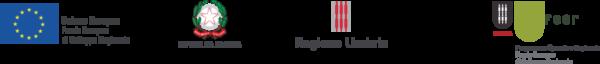stringa-FESR-2014-2020